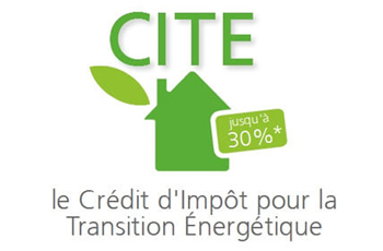 credit-impot-renovation