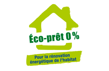 renovation-energetique-habitat